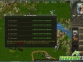 thumbs 9 empires browser mmorpg