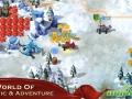 Art of Conquest02