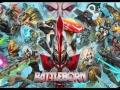 battlebornReview01