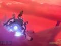 battlebornReview12