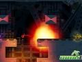 Blast Brawl 2 - 04