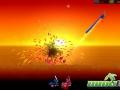 Blast Brawl 2 - 09