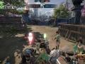 Blood of Steel_Camp Battle
