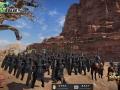 Blood of Steel_Desert Army