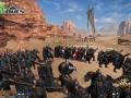 Blood of Steel_Shield Units