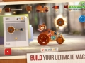 CATS_Build Ultimate Machine