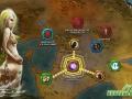 Cabals Card Blitz_Ancient Glyph
