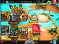Card Monsters_Oceanside Village