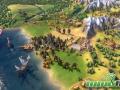 Civilization VI03