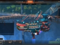 Cloud Pirates FnF Test 04