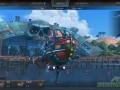 Cloud Pirates FnF Test 11