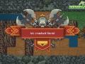Crush Your Enemies_Victory Screen
