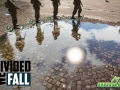 Divided We Fall_Reflection