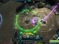 Dropzone_Map_1_Healing