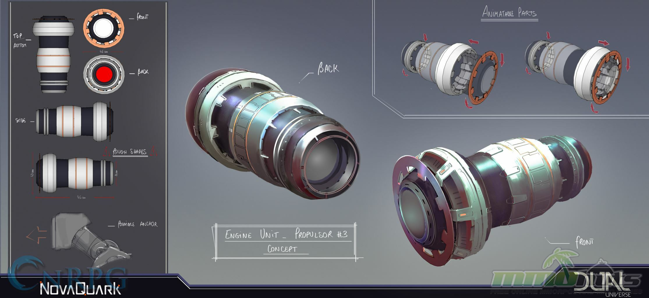 19_engine_unit_propulsor_v3