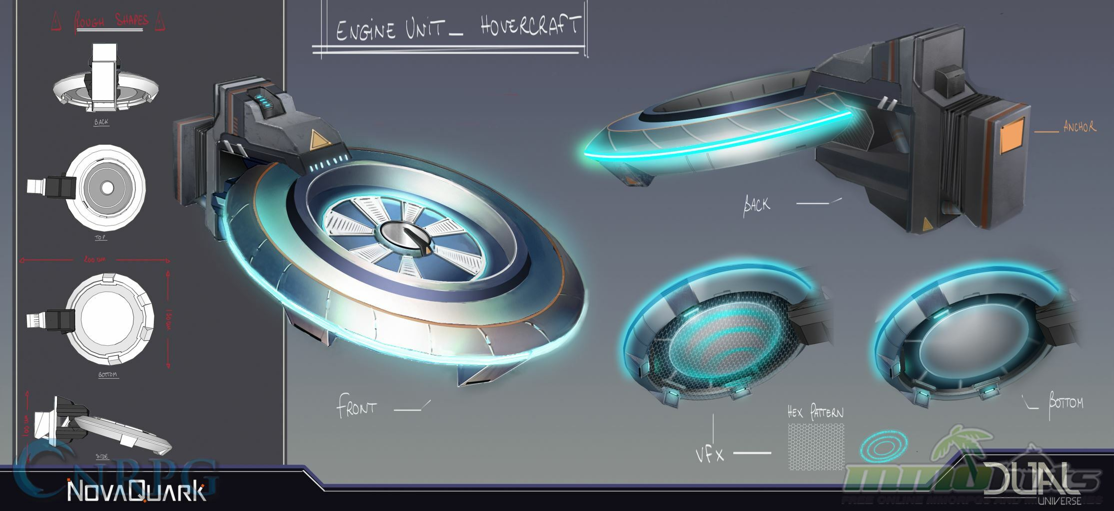 20_engineunit_hovercraft