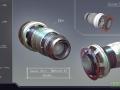 19_engine_unit_propulsor_v3
