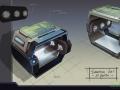 24_industrialunit_3dprinter