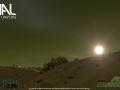 green_desert