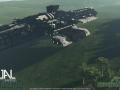 spaceship_ground