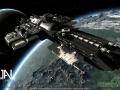 spaceship_space