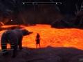 ESO-Morrowind-LaunchDay-03