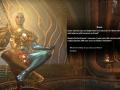 ESO-Morrowind-LaunchDay-11