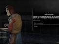 ESO-Morrowind-LaunchDay-12