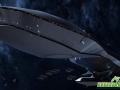 Endless Space 2 - Battle - Sophon Fleet