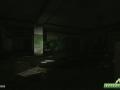 Tarkov chemical plant dorms2