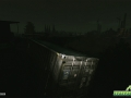 Tarkov other_various_nondescrip_but_scenic_places1
