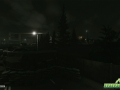 Tarkov other_various_nondescrip_but_scenic_places2