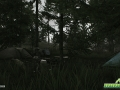 Tarkov other_various_nondescrip_but_scenic_places4