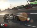 Formula 1 2016_Late Day Race