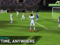 FIFA Mobile_Anytime Anywhere