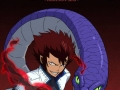 Fairy Tail Heros Journey_Cobra