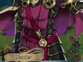 Fire-Emblem-Heroes-Review-Article05