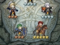 Fire-Emblem-Heroes-Review-Article07