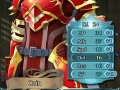 Fire-Emblem-Heroes-Review-Article13