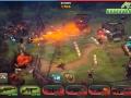 Guns Up!_Tower Blasts