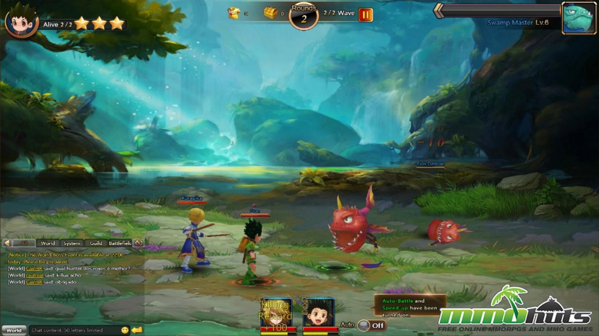 Hunter-X-Online05.jpg