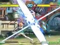 Koihime Enbu_Battle 2