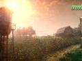 Line of Sight_Farmhouse