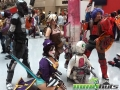 NYCC 2016 Cosplay 09