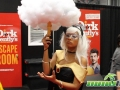NYCC 2016 Cosplay 16 - Storm