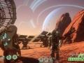 Osiris New Dawn02