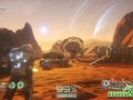 Osiris New Dawn07