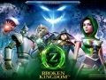 Oz-Broken-World-Review01