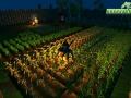 SamuTale_Farm