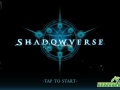 Shadowverse-Preview01